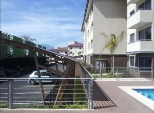 Apartamento En Ventaen Ulloa, Heredia, Costa Rica, CR RAH: 21-293