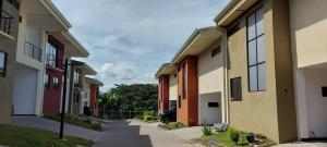 Casa En Ventaen Moravia, Moravia, Costa Rica, CR RAH: 21-309