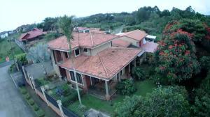 Casa En Ventaen San Isidro, San Isidro, Costa Rica, CR RAH: 21-179