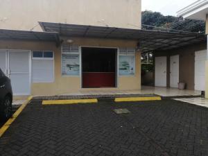 Local Comercial En Ventaen San Pablo, San Pablo, Costa Rica, CR RAH: 21-314