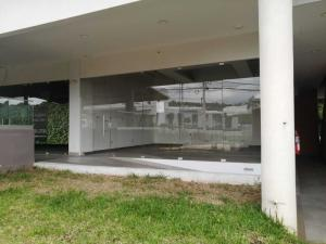 Local Comercial En Alquileren Heredia, Heredia, Costa Rica, CR RAH: 21-315