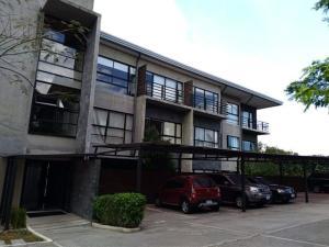 Apartamento En Alquileren Brasil De Santa Ana, Santa Ana, Costa Rica, CR RAH: 21-317