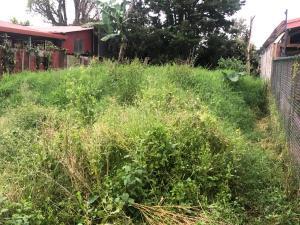 Terreno En Ventaen Alajuela, Alajuela, Costa Rica, CR RAH: 21-319