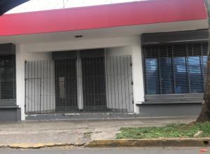 Local Comercial En Alquileren San Jose, San Jose, Costa Rica, CR RAH: 21-320