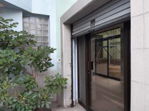 Edificio En Alquileren San Jose, San Jose, Costa Rica, CR RAH: 21-335