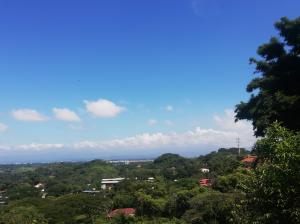 Terreno En Ventaen Brasil De Santa Ana, Mora, Costa Rica, CR RAH: 21-338