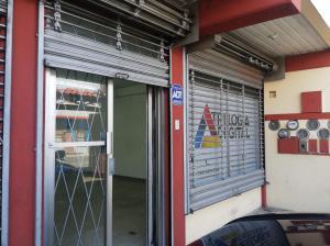 Local Comercial En Alquileren San Jose, San Jose, Costa Rica, CR RAH: 21-340