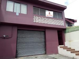 Local Comercial En Ventaen San Jose, San Jose, Costa Rica, CR RAH: 21-339