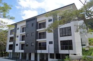 Apartamento En Alquileren Rio Oro, Santa Ana, Costa Rica, CR RAH: 21-343