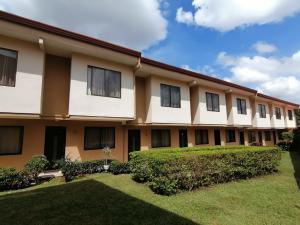Apartamento En Ventaen San Diego, La Union, Costa Rica, CR RAH: 21-348