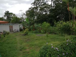 Terreno En Ventaen La Fortuna, San Carlos, Costa Rica, CR RAH: 21-353
