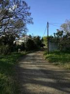 Terreno En Ventaen San Pablo, San Pablo, Costa Rica, CR RAH: 21-360