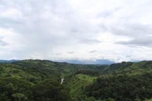 Terreno En Ventaen San Jose, Perez Zeledon, Costa Rica, CR RAH: 21-369