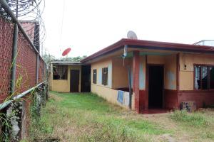 Terreno En Ventaen San Jose, Perez Zeledon, Costa Rica, CR RAH: 21-371
