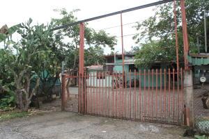 Terreno En Ventaen San Jose, Perez Zeledon, Costa Rica, CR RAH: 21-376