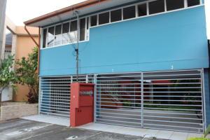 Edificio En Ventaen Bello Horizonte, Escazu, Costa Rica, CR RAH: 21-379