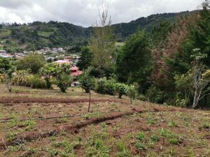 Terreno En Ventaen San Isidro - El Guarco, El Guarco, Costa Rica, CR RAH: 21-386