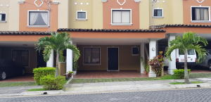 Casa En Ventaen Concepcion - La Union, La Union, Costa Rica, CR RAH: 21-389