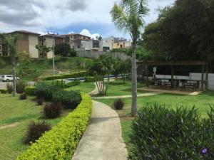 Apartamento En Ventaen Tres Rios, La Union, Costa Rica, CR RAH: 21-396
