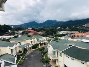Apartamento En Alquileren Guachipelin, Escazu, Costa Rica, CR RAH: 21-398