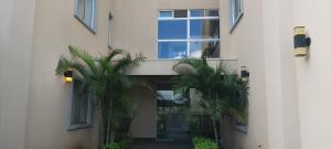 Apartamento En Alquileren La Guacima, Alajuela, Costa Rica, CR RAH: 21-406
