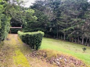 Casa En Alquileren El Jardin, Dota, Costa Rica, CR RAH: 21-412