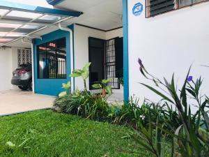 Casa En Ventaen Moravia, Moravia, Costa Rica, CR RAH: 21-416