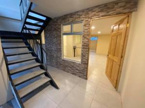 Apartamento En Alquileren Guayabos De Curridabat, Curridabat, Costa Rica, CR RAH: 21-426
