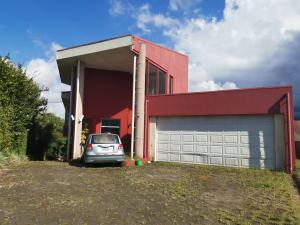 Casa En Ventaen Desamparados, Desamparados, Costa Rica, CR RAH: 21-427