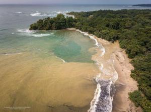 Terreno En Ventaen Puerto Viejo, Talamanca, Costa Rica, CR RAH: 21-422