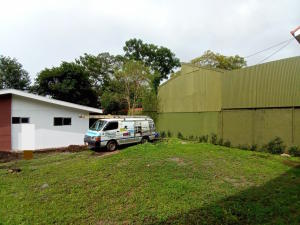 Apartamento En Alquileren San Rafael Escazu, Escazu, Costa Rica, CR RAH: 21-435