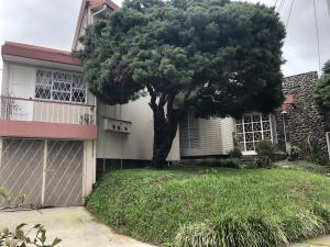 Casa En Ventaen Moravia, Moravia, Costa Rica, CR RAH: 21-437