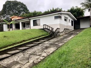 Casa En Ventaen San Joaquin De Flores De Heredia, Flores, Costa Rica, CR RAH: 21-438