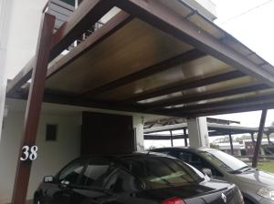 Casa En Ventaen Alajuelita, Alajuelita, Costa Rica, CR RAH: 21-441