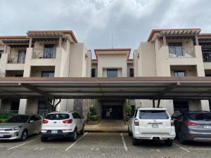 Apartamento En Ventaen Brasil De Santa Ana, Mora, Costa Rica, CR RAH: 21-368