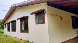 Casa En Alquileren Santa Ana, Santa Ana, Costa Rica, CR RAH: 21-459