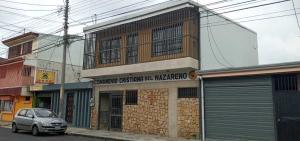 Local Comercial En Ventaen Alajuela, Alajuela, Costa Rica, CR RAH: 21-464