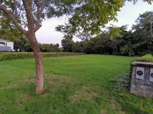 Terreno En Ventaen Jaco, Garabito, Costa Rica, CR RAH: 21-463