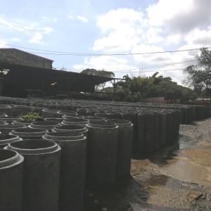 Industrial En Ventaen Alajuela, Alajuela, Costa Rica, CR RAH: 21-475