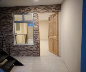 Apartamento En Alquileren Guayabos De Curridabat, Curridabat, Costa Rica, CR RAH: 21-425