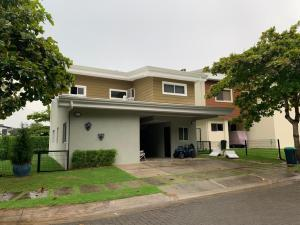 Casa En Ventaen Tarcoles, Garabito, Costa Rica, CR RAH: 21-467