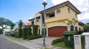 Casa En Ventaen Rio Oro, Santa Ana, Costa Rica, CR RAH: 21-468