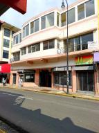 Edificio En Alquileren San Jose Centro, San Jose, Costa Rica, CR RAH: 21-484