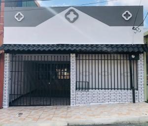 Casa En Ventaen San Antonio, Alajuela, Costa Rica, CR RAH: 21-485