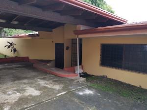 Casa En Ventaen Escazu, Escazu, Costa Rica, CR RAH: 21-487