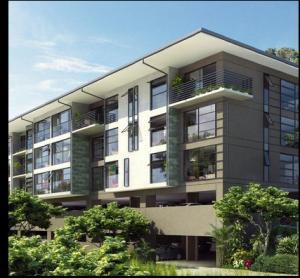Apartamento En Alquileren Ciudad Colon, Santa Ana, Costa Rica, CR RAH: 21-490