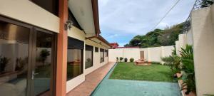 Casa En Ventaen Tres Rios, La Union, Costa Rica, CR RAH: 21-492