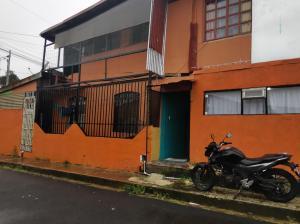 Casa En Ventaen Puente De Piedra, Grecia, Costa Rica, CR RAH: 21-495