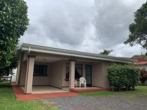 Casa En Alquileren Rio Segundo, Alajuela, Costa Rica, CR RAH: 21-500