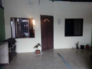 Casa En Ventaen Ulloa, Heredia, Costa Rica, CR RAH: 21-502